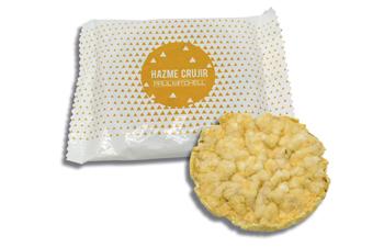 tortita-de-maiz