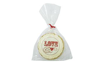 galletas-artesanales-2