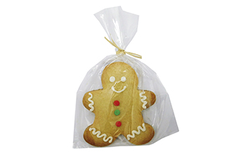 galletas-artesanales-3