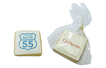 galletas-artesanales